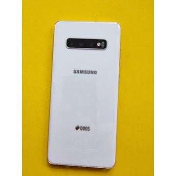 Galaxy S10+ 512GB