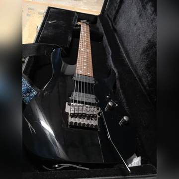 Ibanez 7620 Made in Japan