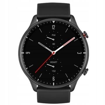 "Smartwatch Xiaomi Amazfit GTR 2 47mm 1.39"" AMOLED"