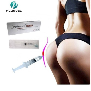 Kwas hialuronowy usieciowany butt-sub-skin 50 ml