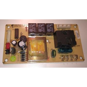 Moduł z klimatyzatora COR452PV1.2-23 Płytka