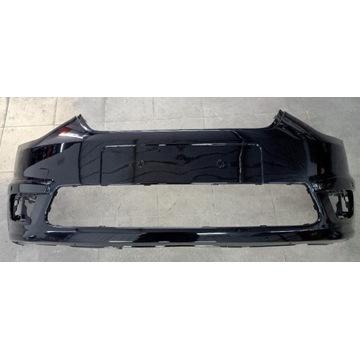 Ford Galaxy MK3 lift zderzak przód przedni