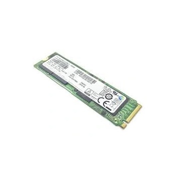 SSD Samsung 512GB M.2 PCI-E NVMe MZVKW512HMJP00000