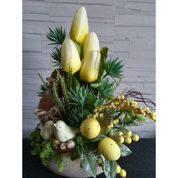 Stroik Wielkanocny