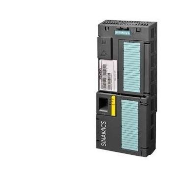 SINAMICS G120 CONTROL 6SL3244-0BB13-1FA0