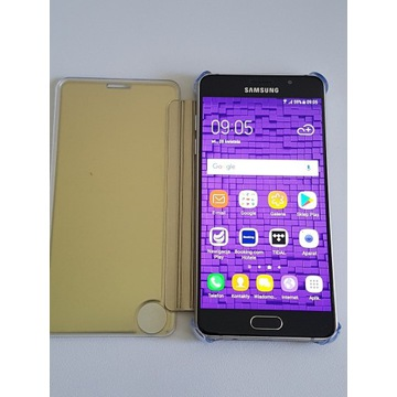 Samsung Galaxy A5  (2016 ) GOLD
