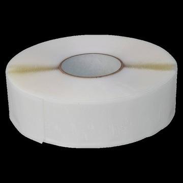 SIKA proof sandwich tape