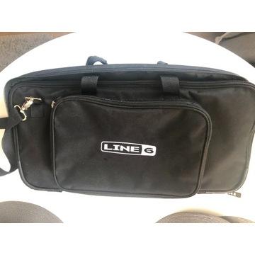 Torba LINE 6 POD HD500x Carry Bag