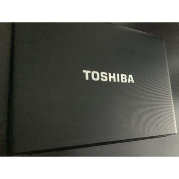 "Toshiba Tecra R840 14"" i5 modem 3G"