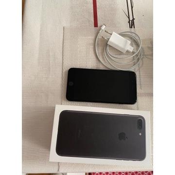 iPhone7+ 256gb