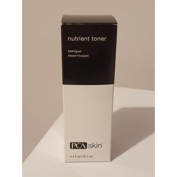 PCA Skin nutrient toner  antybakteryjny 130,1ml