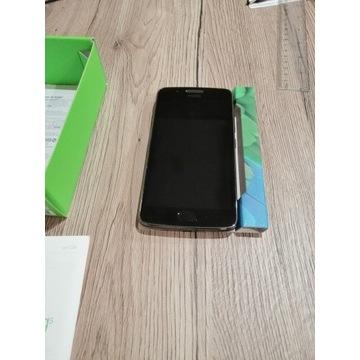 Motorola Moto G5 3gb ram 16gb