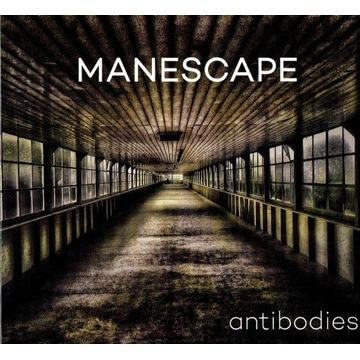 CD  MANESCAPE  ANTIBODIES