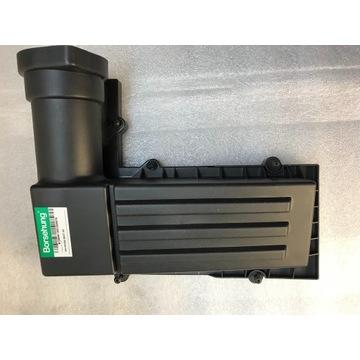 Obudowa filtra powietrza 1.9 / 2.0 tdi