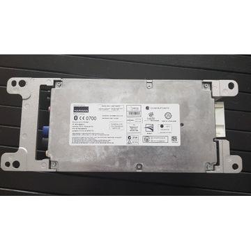 Moduł BMW f30 telematik combox bluetooth BT GPS TC
