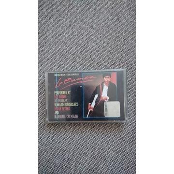 La Bamba - Soundtrack 1987 CC