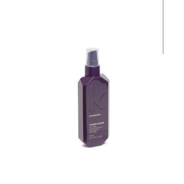 Young Again Kevin Murphy 100ml