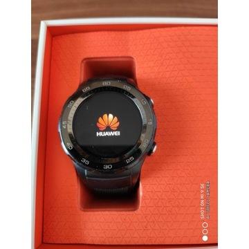Huawei Watch 2 LTE 4G