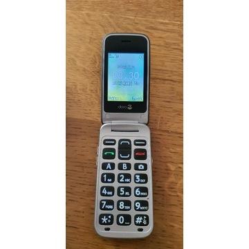 Telefon DORO DFC-0160 2424