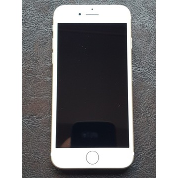 I phone 7, GOLD, 32 GB