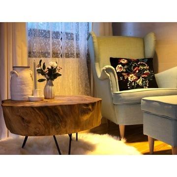 Coffe Table - stolik kawowy
