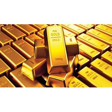 Sunwell Frosthold 5k GOLD Alliance + 10%GRATIS