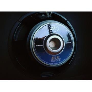 Peavey Bandit 112 [80W] - Nowa wersja - Wzmacniacz