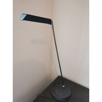 Lampka nocna LED Massive stan idealny.