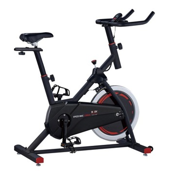 Rower spinningowy C4604 BODY SCULPTURE
