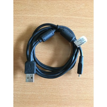 Kabel micro-USB Sony Ericsson 138cm