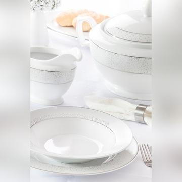 Serwis obiadowy i deserowy MariaPaula ALTOM