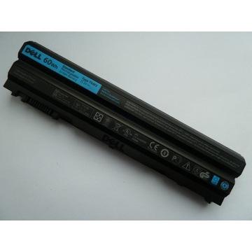 Bateria Dell T54FJ E6540 E5520 E6430 E6530 (29)