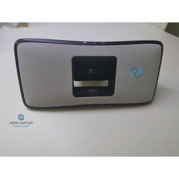 Głośnik dokujący iphone Logitech S-00078 - S315i