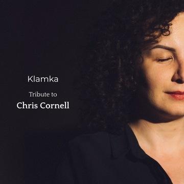 Klamka - Tribute to Chris Cornell (digipack)