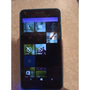 Lumia 640 lte bez simloka