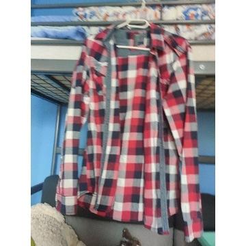 Koszula męska  Stegol XL