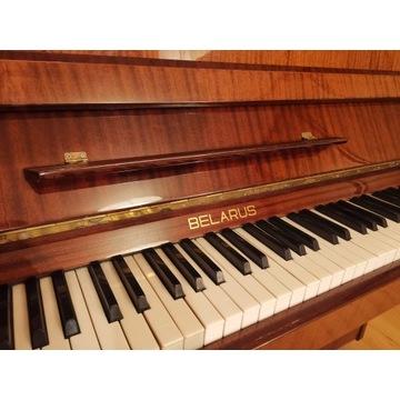 OKAZJA!  Pianino  marki  BELARUS  jak  nowe!