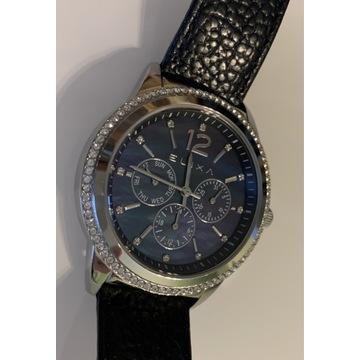 Elixa Enjoy zegarek- model E107-L428