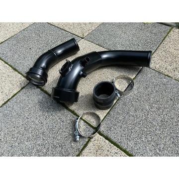 BMW Charge pipe N55 F32 F30 F20 335i 435i 235i 135