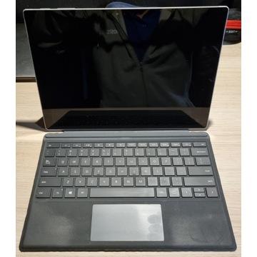 Microsoft Surface 4 PRO m3-6Y30 4GB 128GB SSD WQHD