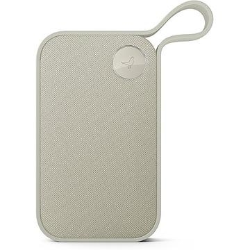 Libratone One Style Głośnik Bluetooth IPX4 12H