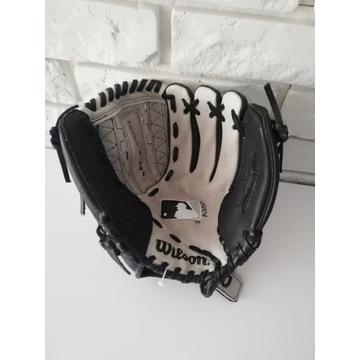 Rękawica Baseballowa Wilson MLB