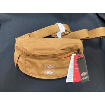 Nerka Eastpak/Dickies Bundel (brown) 3,5 L