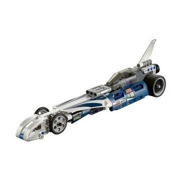 LEGO Technic Błyskawica 42033