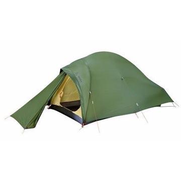 Ultralekki namiot dla alpinistów Hogan ul 2