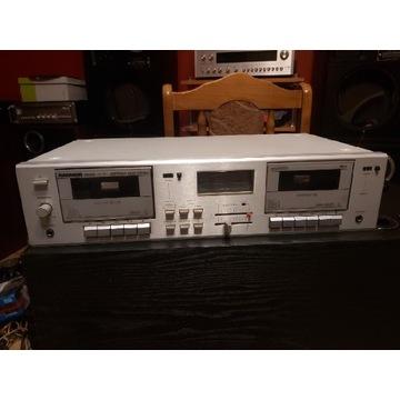 Magnetofon Radmor 5430