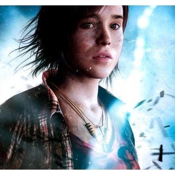 Beyond Dwie Dusze i Heavy Rain - Kolekcja na PS4