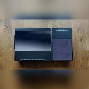 Podstawka pod laptopa, notebooka - modecom
