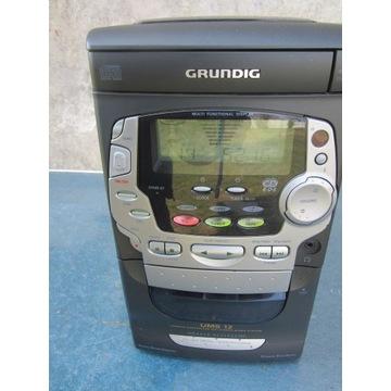 Mini wieża Gundig UMS12