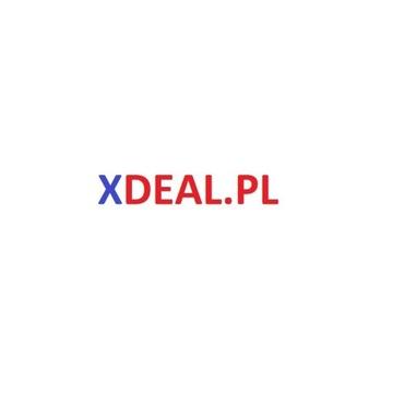 XDEAL.PL - Domena pod działalność erotyczną